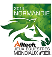 Normandie_2014