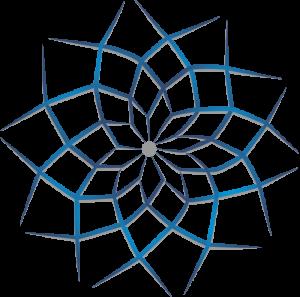 logo_blooweb