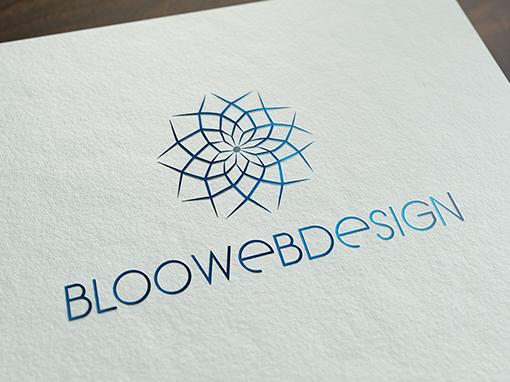 Bloowebdesign